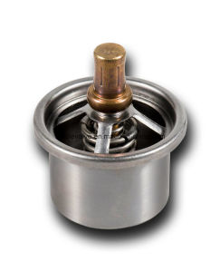 Screw Air Compressor Part Thermostatic Valve Core Element Kits A049A1
