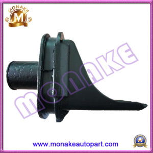 Rubber Parts Right Engine Mount for Honda Accord (50280-SDA-A01) pictures & photos