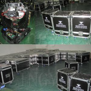 8 Prisms 7r 230W Beam DJ Disco Moving Head Light pictures & photos