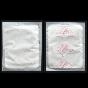 Menstrual Cramps Heat Patch pictures & photos