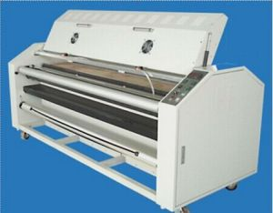 Hot & Cold Laminating Machine for A4 Size pictures & photos