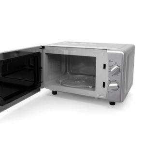 Home Appliances Kitchen Appliances Microwave Oven pictures & photos