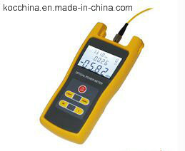 Reliable Quality Digital Optical Power Meter 3208 Series pictures & photos