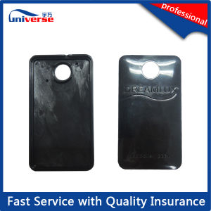 Custom Made Plastic Battery Case Mould pictures & photos