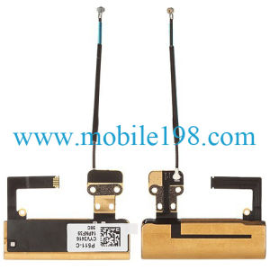 OEM WiFi Antenna for Apple iPad Mini Replacement Parts pictures & photos