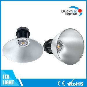 Shanghai 50-500W 5 Years Warranty Heat Resistant LED High Bay Lights pictures & photos