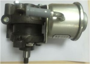 Electric Power Steering Pump for Toyota 1993 Land Cruiser pictures & photos