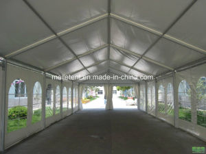 PVC Wall Church Event Marquee Wedding Equipment Tent pictures & photos