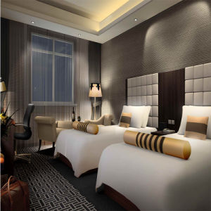 Hotel Furniture Type Specific Use Hotel Bedroom Furniture