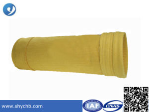 Filter Bag for Dust Collector Filter Bag for Power Plant pictures & photos