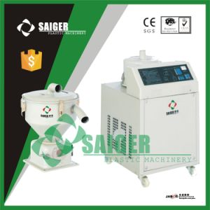 800g Induction Autoloader Sal
