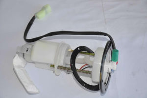 Fuel Pump of Cfmoto -CF625X6 for Electric Injection Model
