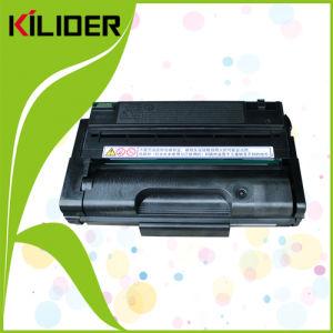 Printer Laser Compatible Copier Ricoh Sp3400 Sp3500 OPC Drum Unit pictures & photos