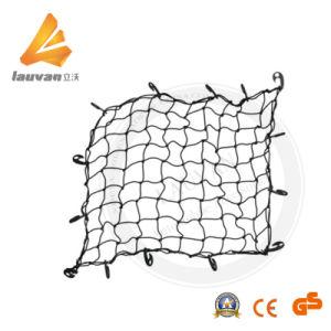 All Sizes Shipping Car Cargo Net for Van Cargo Truck