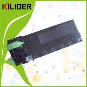 Compatible Printer Laser Copier Toner Cartridge for Arm-236 Ar-311st pictures & photos