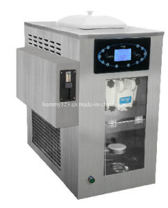 Vending Ice Cream Machine pictures & photos