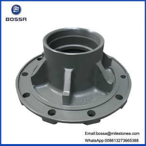High Quality Auto Spare Parts Front Wheel Hub for Mecedes-Benz pictures & photos