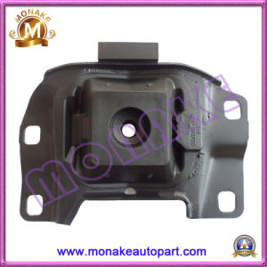 Auto Rubber Parts Engine Motor Mounting for Mazda 5 (CC29-39-070) pictures & photos