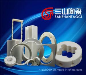 Alumina Ceramic Structure pictures & photos