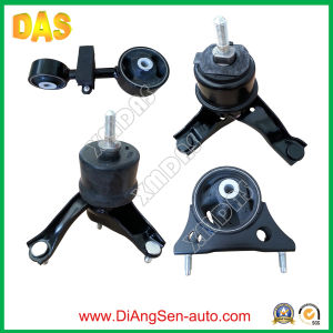 Auto Spare Parts, Engine Rubber Motor Mount for Toyota Previa ACR30 pictures & photos
