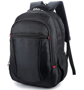 Shoulder Backpack Bag for Computer Hiking, Travel pictures & photos