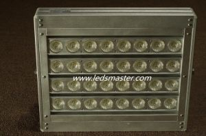 150W High Power Outdoor Indoor LED Flood Light 180 Lumin pictures & photos
