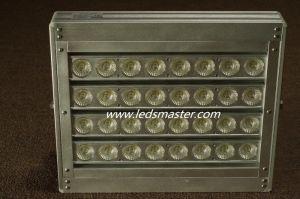 150W Lighting Fixture High Power Outdoor Indoor LED Flood Light pictures & photos