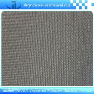 SUS 316L Vetex Sintered Mesh pictures & photos