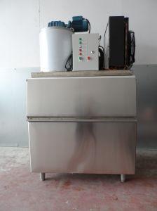 800kg/Day Ice Machine China Ice Machine Equipment pictures & photos