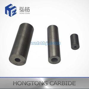 Good Quality Tungsten Carbide for Blank Pressing Die pictures & photos