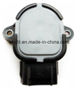Throttle Position Sensor OEM 198500-1031, Zj01-18-911, Zj0118911 for Mazda, KIA pictures & photos