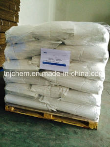 Zero Calories Erythritol with Attractive Cooling Effect CAS 149-32-6 pictures & photos