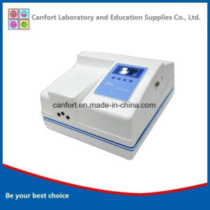 High Quality Durable Reliable Fast Testing F96s Fluorescence Spectrophotometer pictures & photos