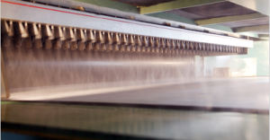Customised PP Spunbond Non-Woven Fabrics pictures & photos