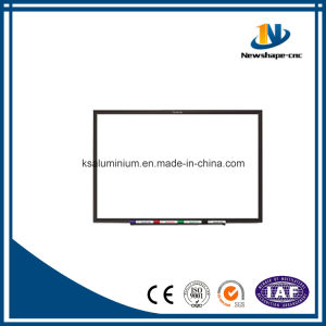 Slim Frame 58 Inch LED TV pictures & photos