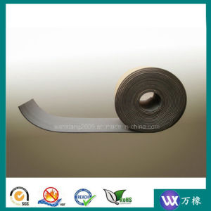 with Self Adhesive Layer Rubber Foam Insulation Sheet pictures & photos