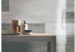 Bathroom Decoration 600X1200 Wood Design Porcelain Wall Tile Pm3621805p pictures & photos