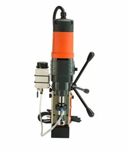Adjustable Position Magnetic Drill Press pictures & photos