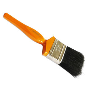 "3"" Superior Painting Tools Paint Brush with Natural Bristles and Wooden Handle pictures & photos"