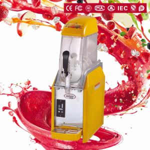 Best Quality Slush Machine Used with Lowest Price pictures & photos