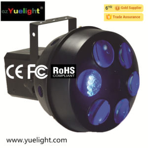 Guangzhou Baiyun District Hot Sale LED Mushroom Light pictures & photos