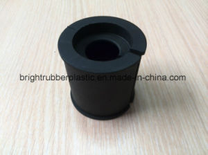 Custom or OEM Molded Rubber Parts pictures & photos