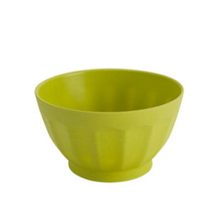 SGS Approved Eco Bamboo Fiber Kitchenwareware Bowl (YK-B3007) pictures & photos
