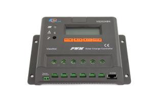 12V/24V/36V/48V Epsolar 20A Solar Charge/Charging Controller for off-Grid Solar System Vs2048bn pictures & photos