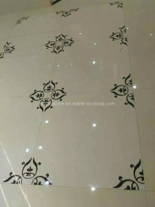 Nano Glass Annealed Panel Blue Glass Decoration pictures & photos