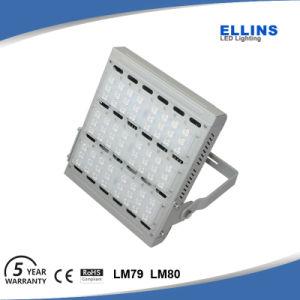 Modular Design 150 Watt LED Stadium Flood Light for Tennis Court pictures & photos