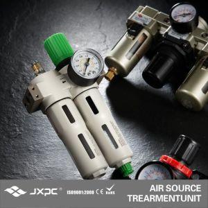 Festo, SMC, Airtac Type Air Source Treatment Unit pictures & photos