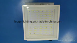 10 Years Shenzhen Factory Philips 120W 150W 200W Warehouse/Storage/Bus Station Anti-Explosion LED Gas Station Light pictures & photos