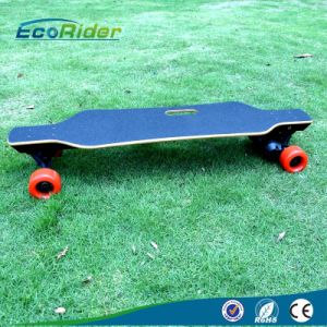 on Road Ce Approved Electric Skateboard with Lithium Battery pictures & photos