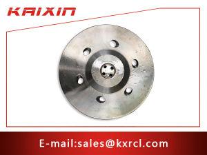 OEM Aluminum Brake Discs with CNC Machining pictures & photos